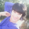 Irina, 47, Beryozovo