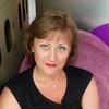 Виолетта, 44, г.Москва