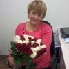 Zarina, 55, Agidel