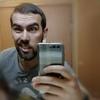 Сергей, 30, г.Заинск