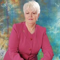 Татьяна, 65 лет, Лев, Николаев