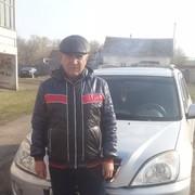 михаил 64 Каменск-Уральский