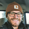 Michael Albert, 38, г.Аккорд