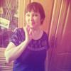 Наталья, 46, г.Искитим