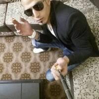 طارق, 32 года, Лев, Амман
