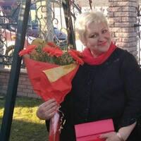 Ліля, 43 года, Стрелец, Луцк