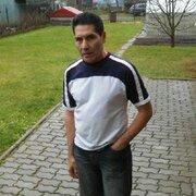 artur 51, 54 года, Весы