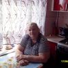 Валентина, 64, г.Харьков