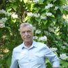 Юрий, 78, г.Кисловодск