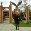 Ирина, 58, г.Южно-Сахалинск
