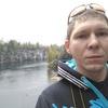 Виталий Хамидов, 35, г.Санкт-Петербург