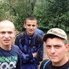 Вова, 23, г.Самбор