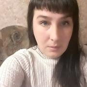 Юлия 34 Серпухов