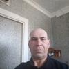 Igor, 50, Ust-Ilimsk
