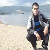 Александр, 27, г.Иркутск