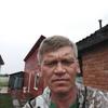 Viktor, 50, Glazov