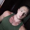 Александр Егоров, 26, г.Симферополь