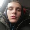 Димка Жуков, 23, г.Гомель