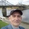 Руслан, 46, г.Тверь