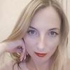 Татьяна, 33, г.Москва