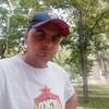 Leshik, 37, Dubna