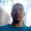 Vladimir ionov, 26, Mezhdurechensk