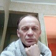Алексей 46 Спасск-Дальний