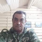 Юрий 50 лет (Скорпион) Алексин