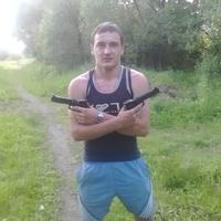 никита, 22 года, Рак, Хабаровск