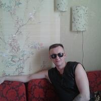 Сергей, 43 года, Рак, Иваново