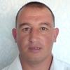 AIDAR, 43, г.Сарманово