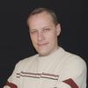 Aleksey, 46, Кобленц