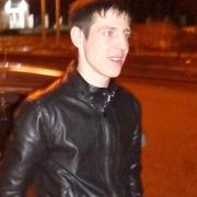 Подружиться с пользователем Александр 31 год (Рак)