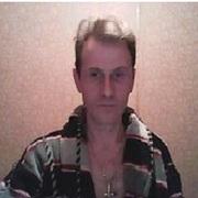 Сергей 45 лет (Близнецы) на сайте знакомств Терновки