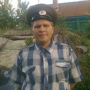 Алексей 36 Чапаевск