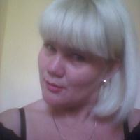 ВАЛЕНТИНА, 48 лет, Телец, Пермь