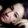 Irina, 25, Tulchyn