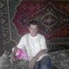 Сергей, 55, г.Бобров