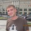 drimmtimm, 36, г.Абрау-Дюрсо