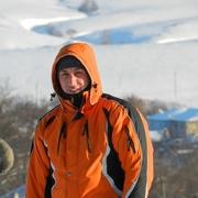 Иван 38 Стаханов