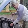 алексей, 54, г.Людиново
