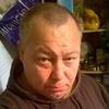 владимир, 48, г.Могилев