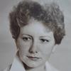 Ольга, 57, г.Уфа