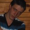 Dikwel, 25, г.Выдрино