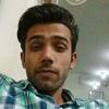 Farhood Nishat, 25, г.Карачи