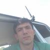 Oybek, 28, г.Ташкент