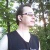Андрей Барс, 44, г.Калининград