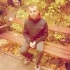 Igor, 17, г.Киев