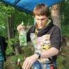 Макс, 23, г.Челябинск
