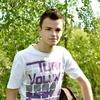 Vadim, 16, г.Хмельницкий